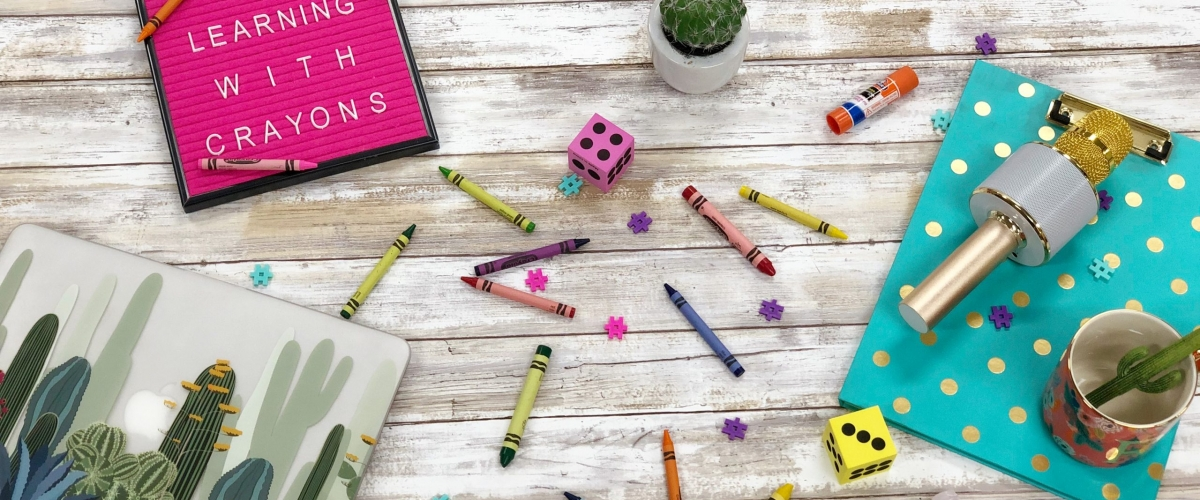 learning-with-crayons-hero