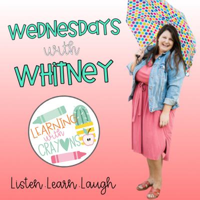wednesdays-with-whitney-podcast-2